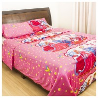 Home Bed Linen